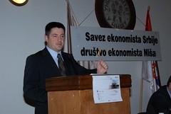 """Niško savetovanje ekonomista 2012 <a style=""""margin-left:10px; font-size:0.8em;"""" href=""""https://www.flickr.com/photos/89847229@N08/8164125085/"""" target=""""_blank"""">@flickr</a>"""