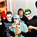 Soire¦üe_Halloween_ADCN_byStephan_CRAIG_-10-2