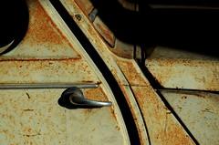 193 (Kopie) (azu250) Tags: museum groen garage citroen 2cv winkel edwin eend vlaardingen heerhugowaard lelijke 2pk deuche groenewoud eendenwacht