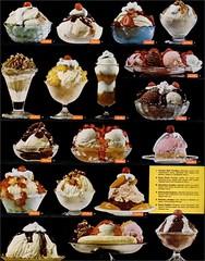 Sealtest53 (1950sUnlimited) Tags: food design desserts icecream 1950s packaging snacks 1960s dairy midcentury snackfood sealtest