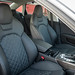 "2013_Audi_S6_front_seats.jpg • <a style=""font-size:0.8em;"" href=""https://www.flickr.com/photos/78941564@N03/8179245432/"" target=""_blank"">View on Flickr</a>"