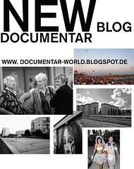 DOCUMENTAR (Zinografie) Tags: street bw blackwhite blog shot photojournalism documentary ukraine sw potrait crimea journalism reportage doku documentar dokumentaion zinografie httpdocumentarworldblogspotde