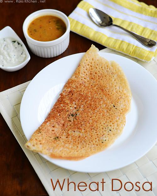 wheat-dosa-recipe-goduma-godhumai-dosai