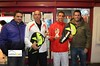 "Jose Marmolejo y Tony Fernandez padel campeones 2 masculina torneo aniversario racket club fuengirola los pacos noviembre 2012 • <a style=""font-size:0.8em;"" href=""http://www.flickr.com/photos/68728055@N04/8182736169/"" target=""_blank"">View on Flickr</a>"