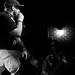 Moe Pope @ Brighton Music Hall 10.31.2012