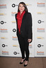 Clea DuVall The Premiere of 'American Masters Inventing David Geffen' at The Writers Guild of America - Arrivals Beverly Hills, California