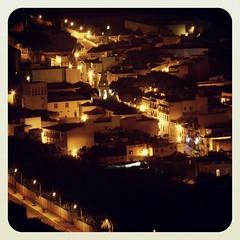 #LosSilos se prepara para vivir su semana del #cuentos2012 con el Festival Internacional @cuentoslossilos del 5 al 8 de diciembre.