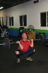 024 (WasatchCrossfit) Tags: 13nov2012