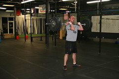 010 (WasatchCrossfit) Tags: 13nov2012