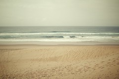 Quietness (*ZooZoom) Tags: africa sea beach southafrica sand warm waves peace xp lonely quietness sodwanabay