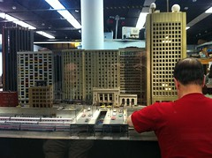 MIT TMRC (Tech Model Railroad Club) open house. 17 Nov 2012 (Chris Devers) Tags: railroad train modeltrain mit ho scalemodel hotrain tmrc massachusettsinstituteoftechnology techmodelrailroadclub exif:exposure=0067sec115 exif:iso_speed=160 exif:focal_length=39mm exif:aperture=f28 camera:make=apple exif:flash=offdidnotfire camera:model=iphone4 exif:orientation=horizontalnormal exif:filename=dscjpg meta:exif=1357693177