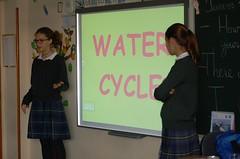 orvalle-ciclo del agua (4)