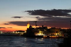 """sitges-sunset-4-1024x682 • <a style=""""font-size:0.8em;"""" href=""""http://www.flickr.com/photos/90259526@N06/8200916038/"""" target=""""_blank"""">View on Flickr</a>"""
