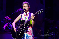 Missy Higgins - State Theatre Sydney (Jessie Rose Photography) Tags: concert live gig performance sydney australia statetheatre missyhiggins