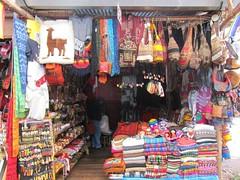 Volunteer in Cusco, Peru (UBELONG) Tags: travel abroad volunteer machupicchu studyabroad crosscultural volunteerabroad internationalvolunteering ubelong volunteerinperu orphanagework volunteerincusco affordableinternationalvolunteering worldsleadingvolunteerabroadorganization