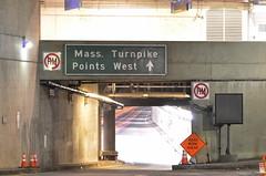 DSC_0395 (Ian Ligget) Tags: road bridge cambridge house signs tower sign boston ma technology mit massachusetts hill center institute route bunker shield interstate turnpike pike mass leonard 93 bos 90 i90 prudential zakim shields customs citgo i93