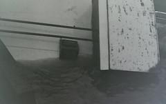 GERI -bolier-sinking tug dordrecht -(101) (1) (bertknot) Tags: de harry bert dordrecht wreck shipwrecks mak wrecks beaching staart sinkingship stranding scheepswrak sinkingships bolier destaart beachedships scheepswrakken bertknottenbeld knottenbeld geribolierdordrecht harryknottenbeld staartbolier dordrechtbolier staartmachinefabriek machinefabriekbolier bolierdordrecht bolierdestaart