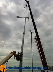 IMG_3197 (Weknow Technologies Inc - Wind & Solar) Tags: windturbine windturbines windturbinegenerator verticalwindturbine windturbineblade verticalaxiswindturbine windturbinepower smallwindturbine homewindturbine residentialwindturbine windturbinemodel smallwindturbinetaxcredit solarwindturbine windturbinecost windturbinekw aztecrenewableenergy weknowtechnologiesinc