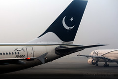 Pakistan International - A310-324/ET - AP-BGO (raihans photography) Tags: canon eos airbus pk dslr pia canondslr lahore a310 lhe pakistaninternationalairlines opla a310300 pakistaninternational allamaiqbalinternationalairport 1000d a310324et canoneos1000d apbgo raihans raihanshahzad aiiap greatpeopletoflywith raihansphotography