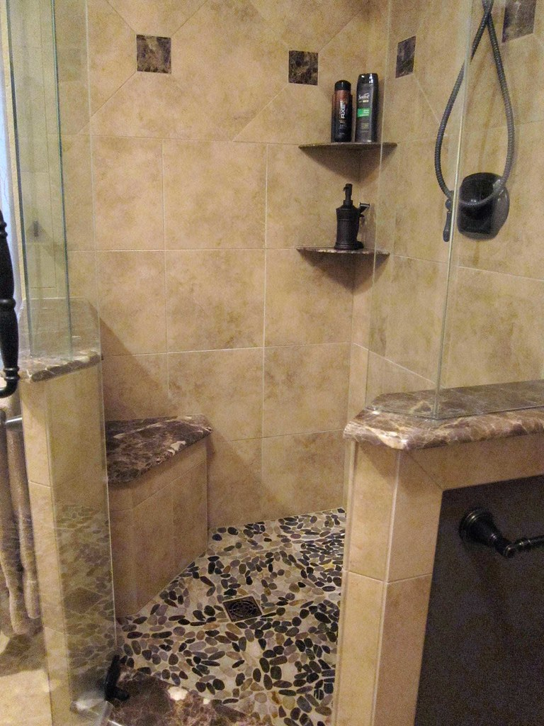 The Worlds Best Photos Of Austin And Joshua Flickr Hive Mind - Bathroom remodeling burleson tx