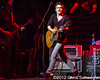 Hunter Hayes @ Blown Away Tour, The Palace Of Auburn Hills, Auburn Hills, MI - 11-25-12