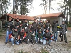 20121025_175722_turma_eduardo