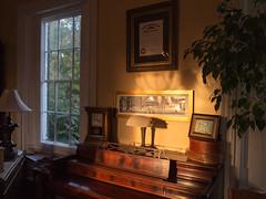 Bashford Manor Inn, Louisville KY (@ddimick) Tags: kentucky louisville bardstownroad bashfordmanor