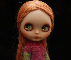Lynn knit