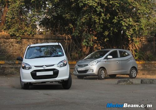 Hyundai-Eon-vs-Alto-800-01