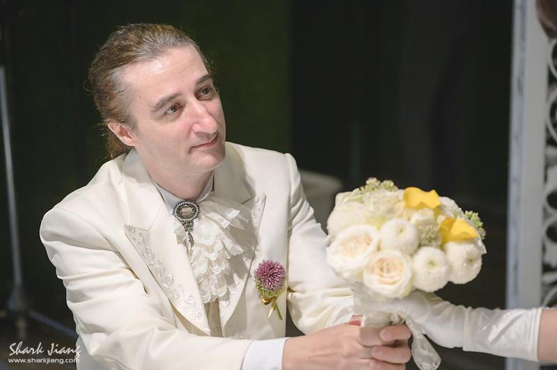 青青食尚, 婚攝, 婚宴,婚禮紀錄,婚禮攝影,2012.10.28-blog-0028