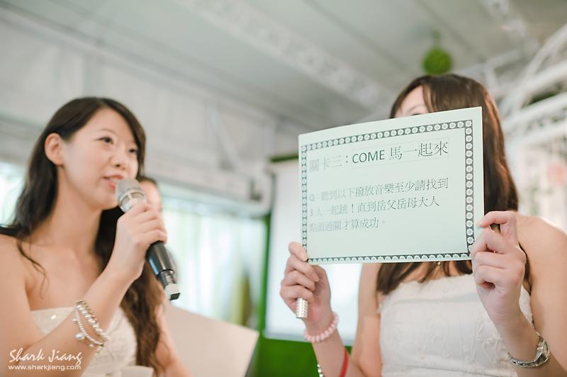 青青食尚, 婚攝, 婚宴,婚禮紀錄,婚禮攝影,2012.10.28-blog-0017-1
