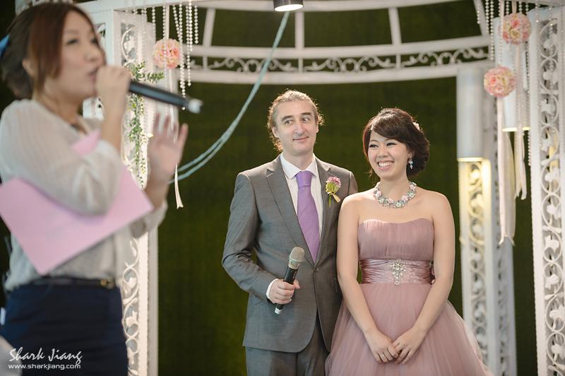 青青食尚, 婚攝, 婚宴,婚禮紀錄,婚禮攝影,2012.10.28-blog-0077