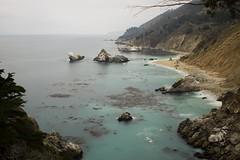 Big Sur (winnie0917) Tags: california ca beach bigsur
