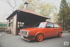 "Aleksandar's mk2 • <a style=""font-size:0.8em;"" href=""http://www.flickr.com/photos/54523206@N03/8230048829/"" target=""_blank"">View on Flickr</a>"