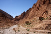 The area around Tamtattouchte, Morocco (sensaos) Tags: africa travel mountain landscape mine desert north salt du mining morocco marocco afrika mijn ait marokko nord hani 2012 afrique noord aït sensaos