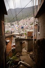 Brazil_RiodeJaneiro_Favela_047 (repponen) Tags: brazil riodejaneiro de favela rocinha