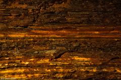 af1211_2336 Mina de Ouro Santa Rita - Ouro Preto - MG - (Adriana Fchter) Tags: voyage travel cidade iron minas gerais preto viagem sao historia senhora ouro casario ferro nossa minerio