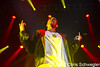 Big Sean @ Palace Of Auburn Hills, Auburn Hills, MI - 12-01-12
