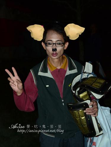 2012花好樂園_023.jpg