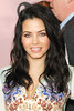 "Jenna Dewan Tatum ""Women In Entertainment Breakfast"" held at The Beverly Hills Hotel Los Angeles, California"