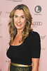 "Nancy Dubuc ""Women In Entertainment Breakfast"" held at The Beverly Hills Hotel Los Angeles, California"