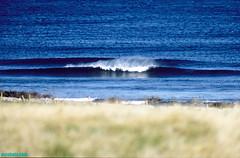 Scotland178 (mcshots) Tags: ocean uk travel sea beach nature water coast scotland scenery europe surf waves stock surfing surfers breakers mcshots swells combers