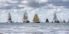 Den Helder; Tallships of Sail 2008 are leaving (klaash63) Tags: sea holland netherlands sailboat boot boat ship sony nederland noordzee zee northsea sail tallship alpha zeil denhelder a77 zeilboot schip heiligenberg marsdiep klaasheiligenberg klaash63 klaash mygearandme mygearandmepremium mygearandmebronze mygearandmesilver mygearandmegold mygearandmeplatinum blinkagain flickrstruereflection3 flickrstruereflection4 flickrstruereflection5 flickrstruereflection6 rememberthatmomentlevel4 rememberthatmomentlevel1 rememberthatmomentlevel2 rememberthatmomentlevel3 rememberthatmomentlevel5 rememberthatmomentlevel6