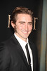 Lee Pace, Premiere of 'The Hobbit: Unexpected Journey' New York City