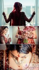 wedding make up artist Chennai (Yaksheeta kannan) Tags: mobile bride bridesmaid hairdresser proms motherofthebride chignon weddingmakeup weddinghair bridalhair bridalhairstyles weddinghairstyles bridalupdo barrelcurls weddinghairdresser halfuphalfdown mobilehairdresser bridesmaidhairstyles weddinghairdesigns curlformers perfectcurls bridalhairtrial hairspecialist picturesofweddinghairstyles bridalhairberkshire bridalmakeupberkshire bridalspecialistchennai bridalhairstyleschennai bridehairstyleschennai picturesofbridalhairstyles prebridalmakeup bridalmakeupchennai pweddingmakeup weddinghairspecialist weddinghairstyleschennai weddinghairdesignschennai bridalhairtrialchennai preweddinghairtrial mobilebridalhairspecialist freelancehairdresser chennaihairdresser onsitemasterweddinghairspecialist weddingbeautyhealth weddinghairpeterborough mobileweddinghairdresser consultationandtrial weddinghairtelfordshropshire freelancebridalhairstylist weddinghairchennai bridalhairchennai weddinghairsurrey weddingmakeupchennai chennaiweddingmakeup chennaibridalmakeup weddingmakeupartistchennai bridalhairsurrey bridalmakeupsurrey weddingmakeupberkshire bridalhairspecialistinchennaihairspecialistchennai