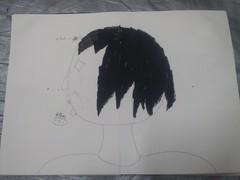 DSC_0888.JPG (hiro.fumi) Tags: kotoha
