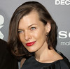 Los Angeles premiere of Columbia Pictures' 'Zero Dark Thirty' at Dolby Theatre - Milla Jovovich