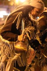 IMG_4653 (Charles J. Scanlon) Tags: dance dancers tribal guadalupe plazadearmas ciudadjuarez matachines ritualdance matachin zonacentro tricaldance