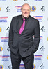 The British Comedy Awards 2012 held at the Fountain Studios - Dara O'Briain