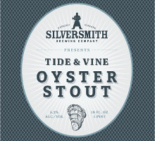 ss-oyster-event1